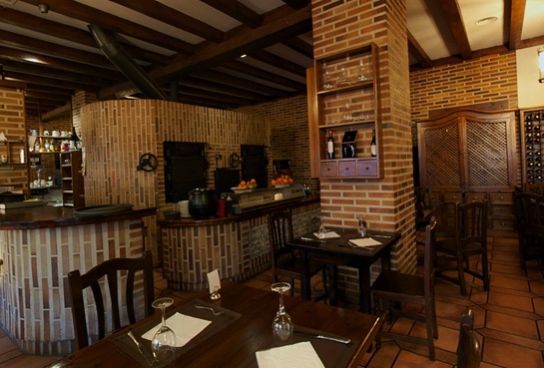 Imagen de PLAZA MAYOR TAVERN AND RESTAURANT